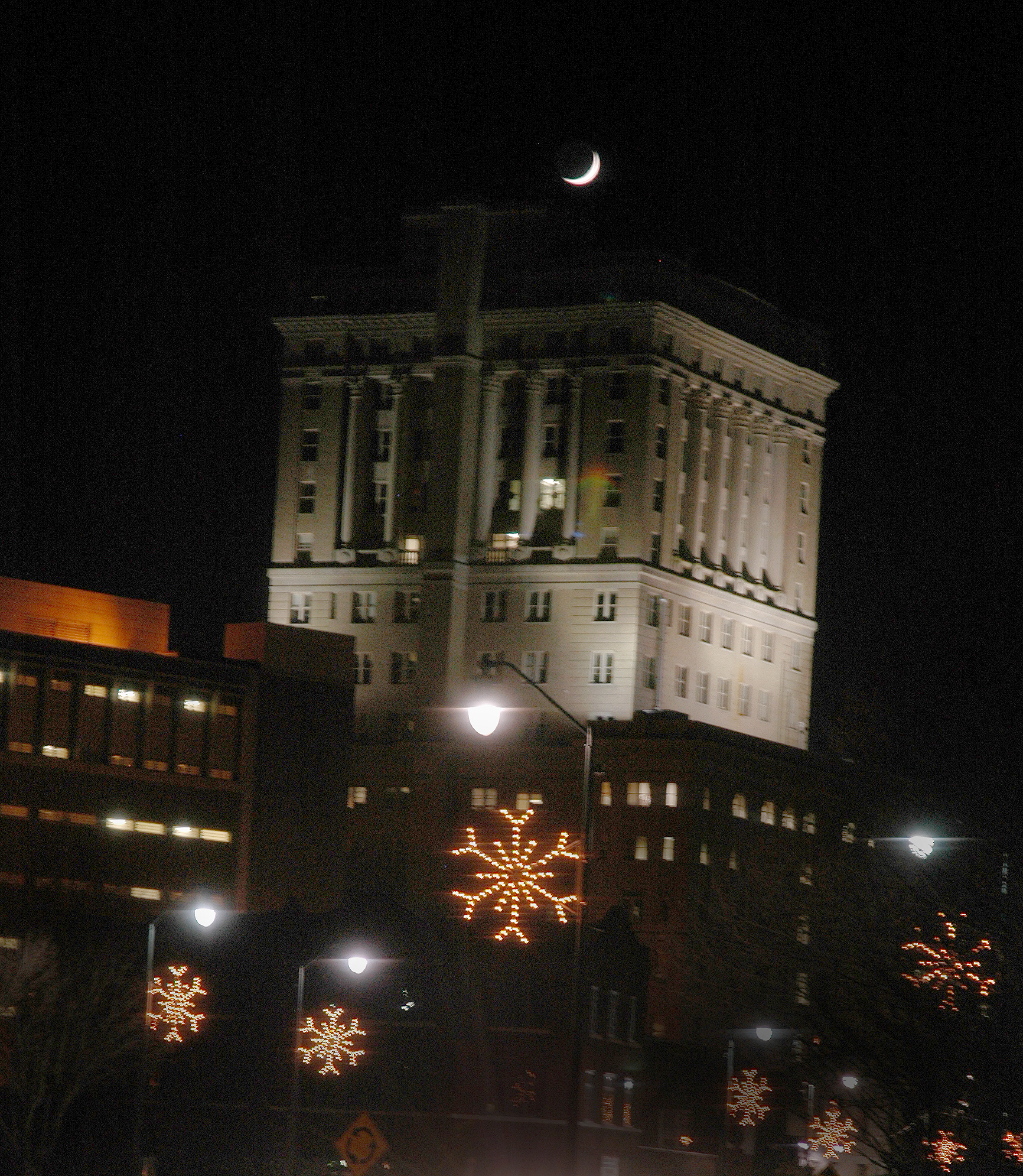 courthouse moon.jpg